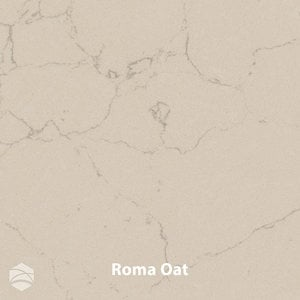 https://0201.nccdn.net/1_2/000/000/153/739/Roma-Oat_V2_12x12-300x300.jpg