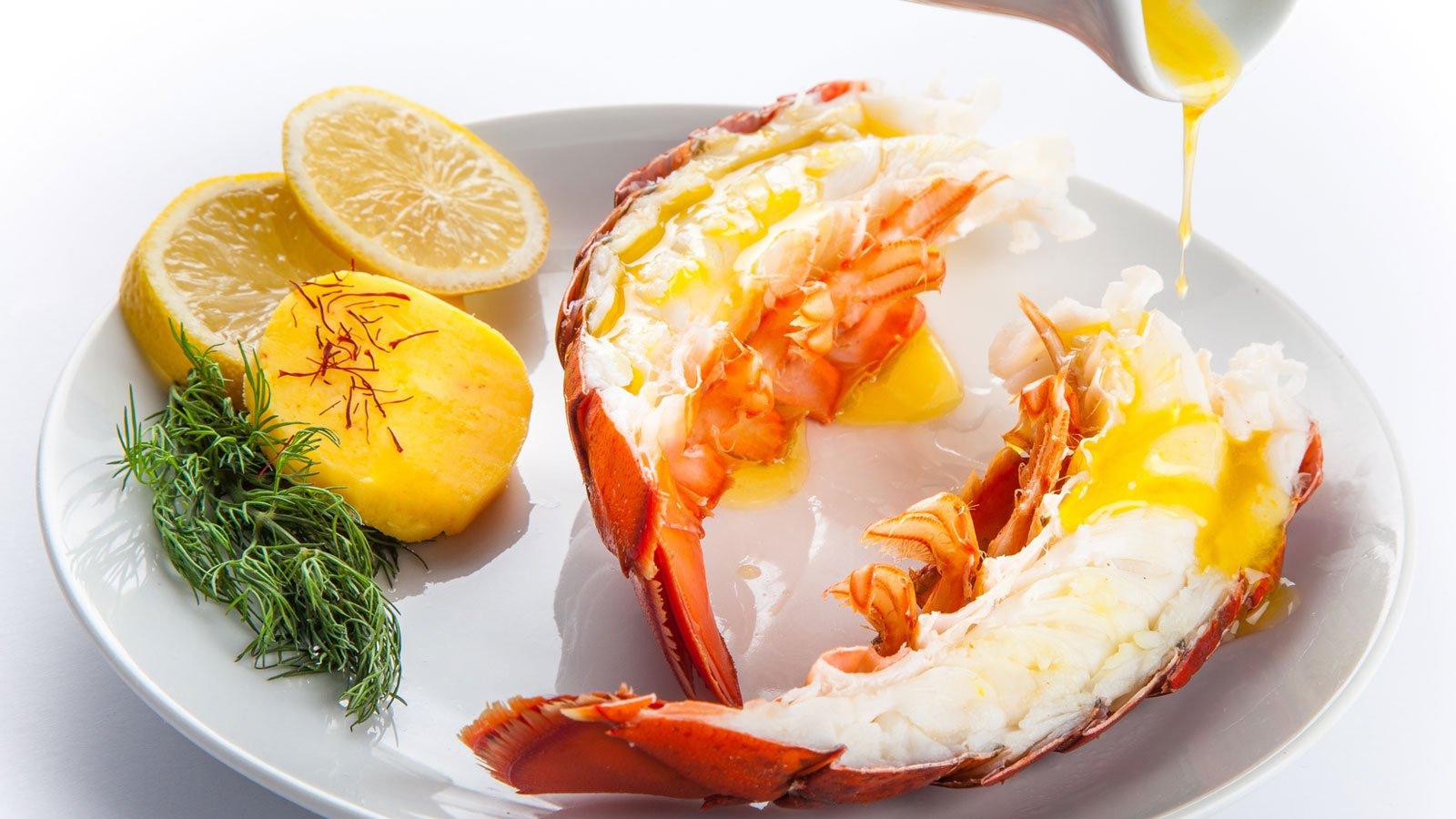 https://0201.nccdn.net/1_2/000/000/153/73d/1600-lobster-tails2_10f5bf5a-8c35-439c-beac-481ad12faf98-1600x900.jpg