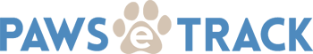 Click here to visit the Paws-e-Track website.