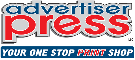 advertiserpress.com
