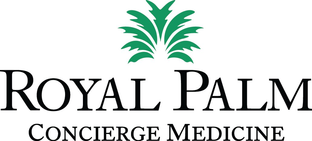 Royal Palm Concierge Medicine
