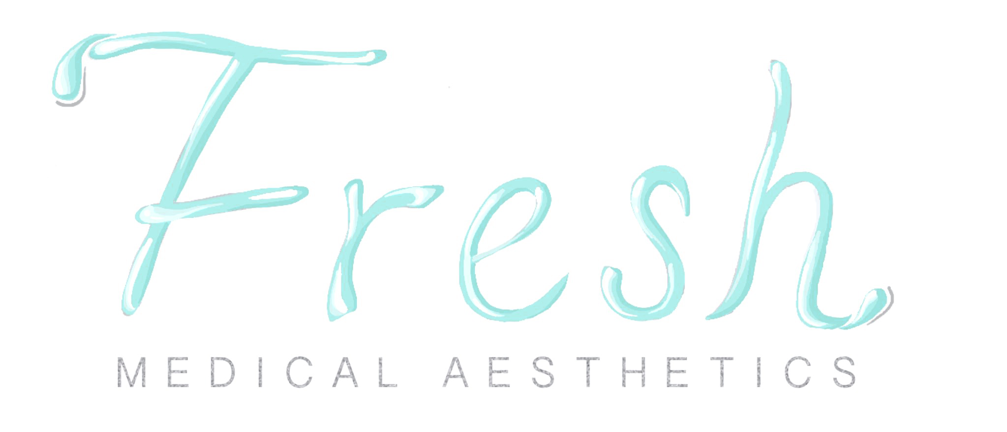 FRESH MEDICAL AESTHETICS INC