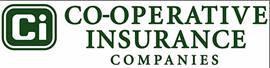 https://0201.nccdn.net/1_2/000/000/153/945/co-op-insurance-original-picture.jpg