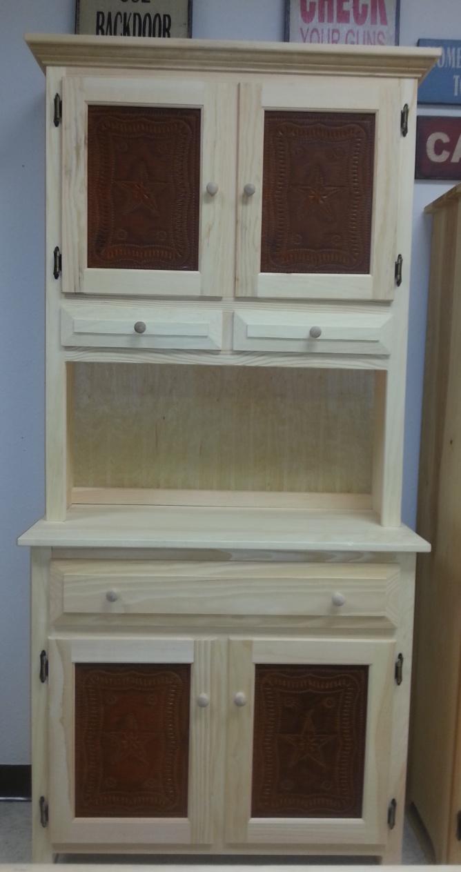 Richards Unfinished Furniture Amish Furniture Outlet In Stock Jpg 668x1264  Unfinished Furniture Store