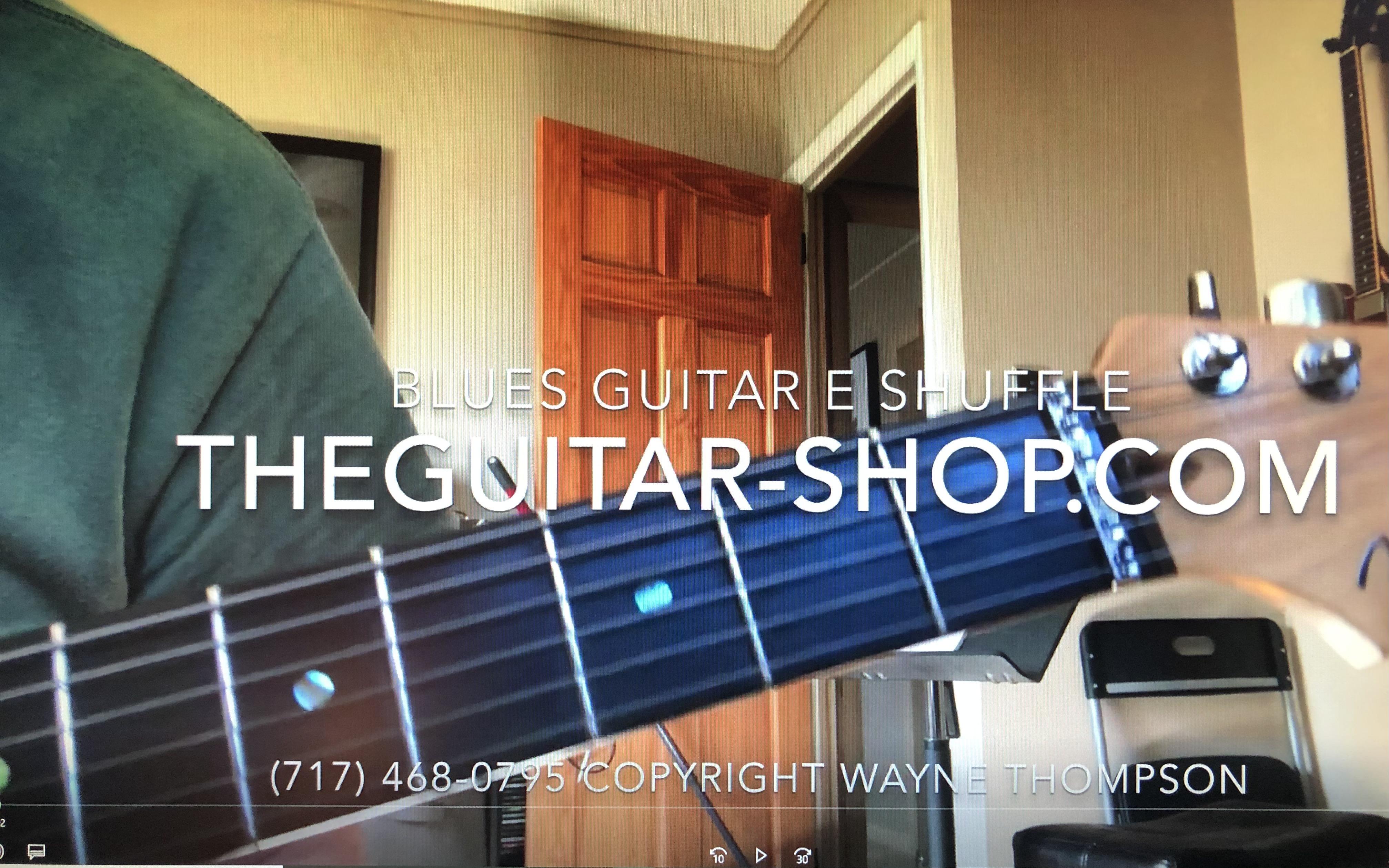 https://0201.nccdn.net/1_2/000/000/153/baf/blues-guitar-shuffle-ss.jpg