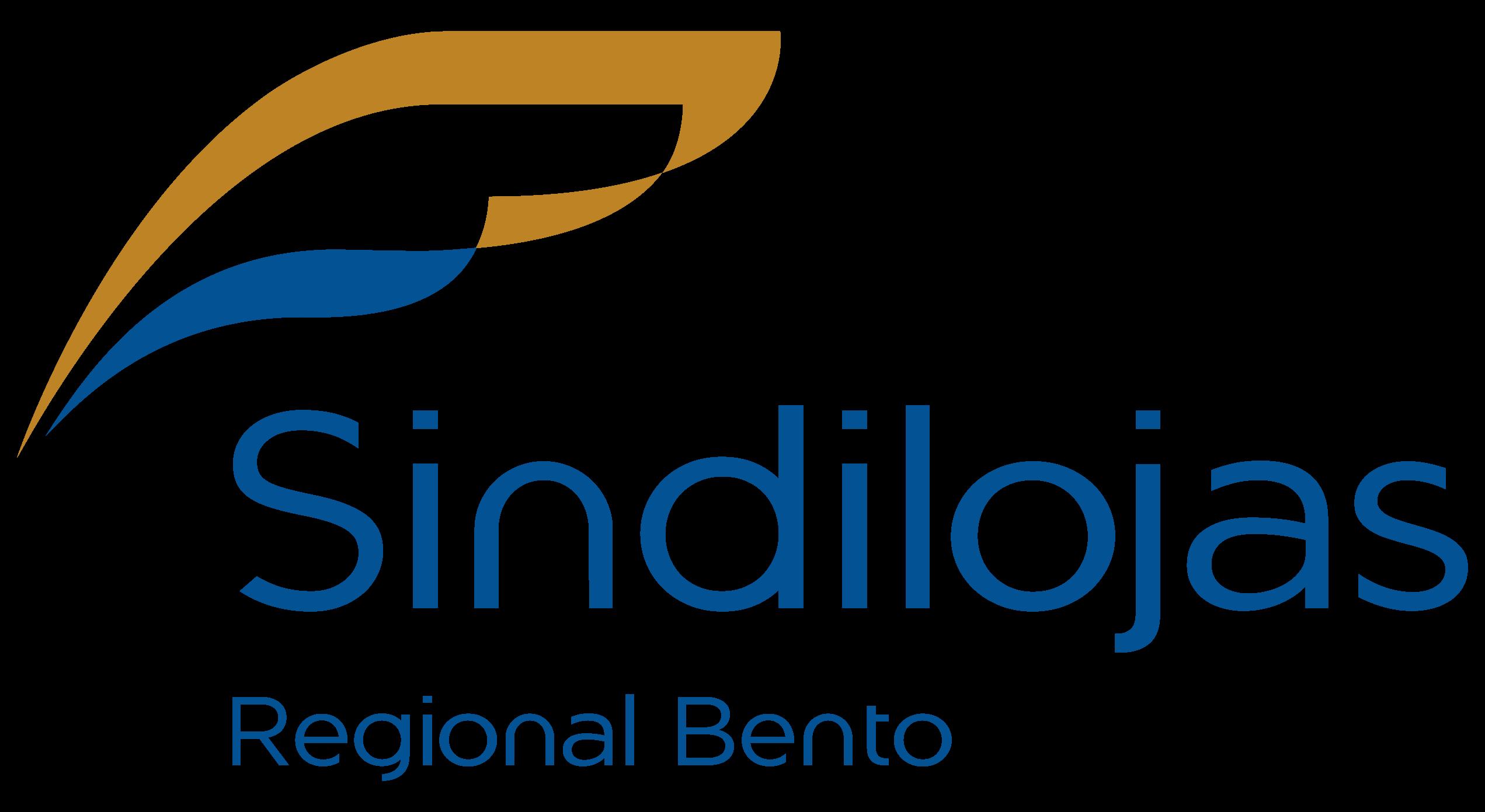 Sindilojas Regional Bento