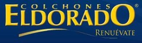 https://0201.nccdn.net/1_2/000/000/153/dda/COLCHONES-EL-DORADO.png