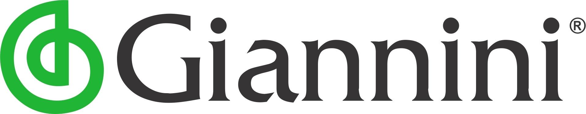 https://0201.nccdn.net/1_2/000/000/153/f80/logo-Giannini-1913x372.jpg