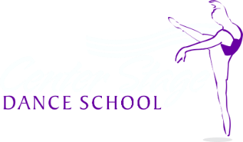 centerstagedanceschool.com