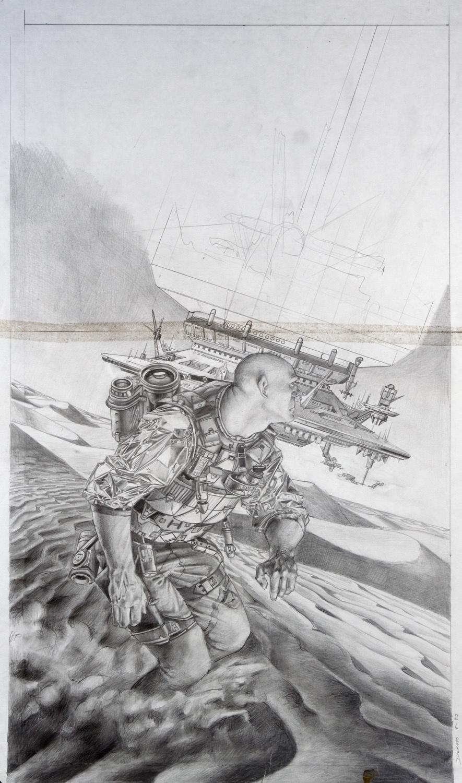 https://0201.nccdn.net/1_2/000/000/154/09c/Raunok-ship-1993-prelim-donato-1500-885x1500.jpg