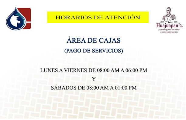 https://0201.nccdn.net/1_2/000/000/154/19a/aviso-cajas-612x396.jpg