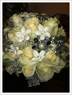 Bouquet flowers services||||