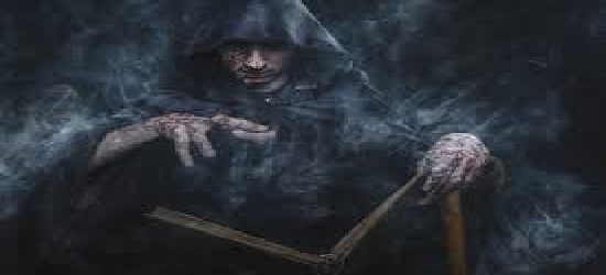 Powerful Spells that work. Spell Casting Service.