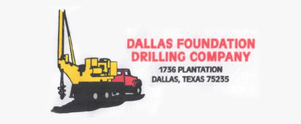 dallasfoundationdrilling.com