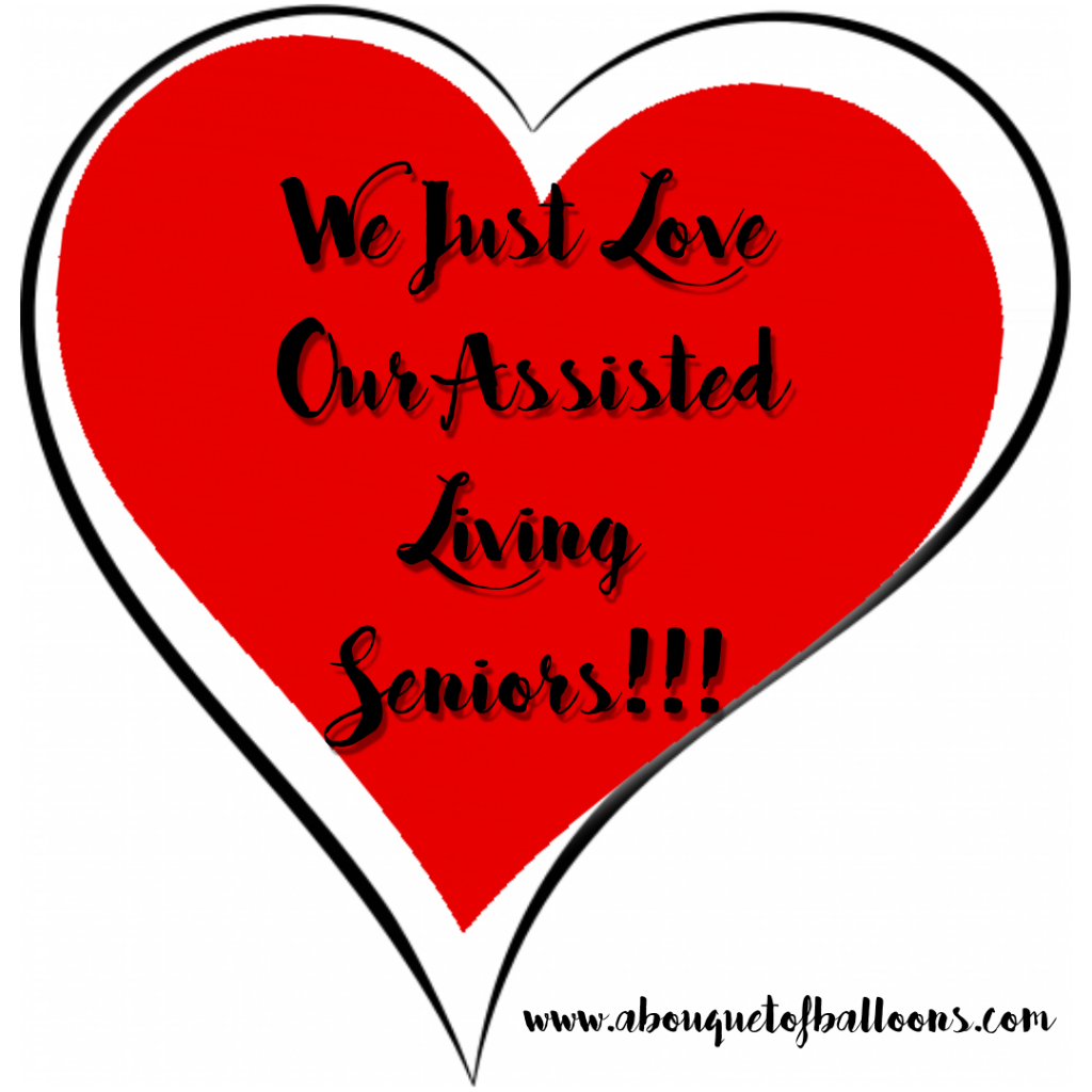 https://0201.nccdn.net/1_2/000/000/154/9c8/we-just-love-our-assisted-living-seniors.png