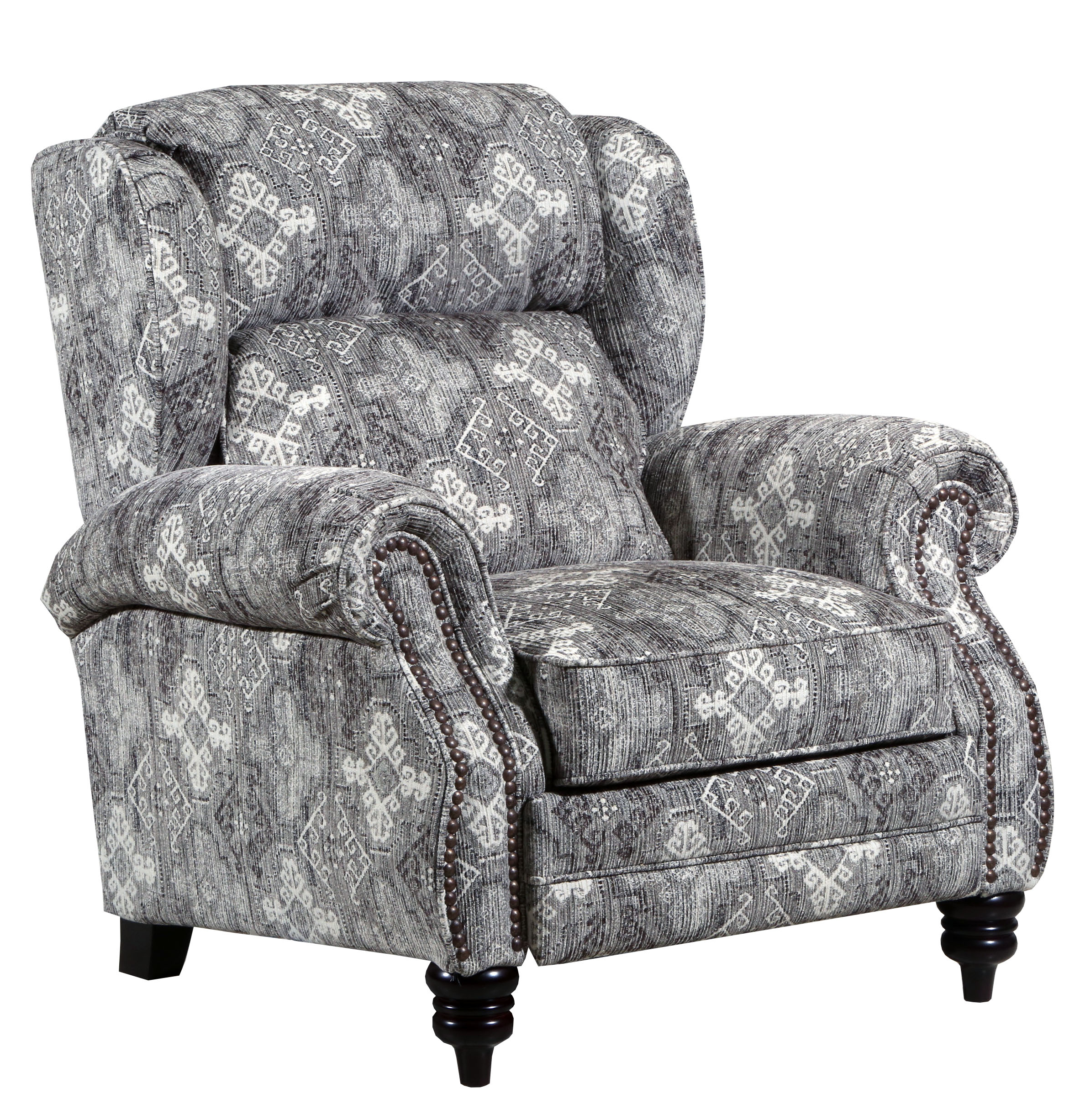 6511 Lane Recliner Chair
