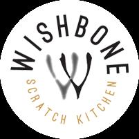 wishbonescratchkitchen.com