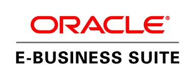 oracle e business suite описание: