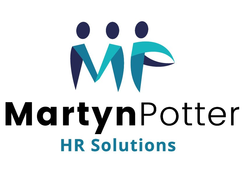 Martyn Potter HR Solutions