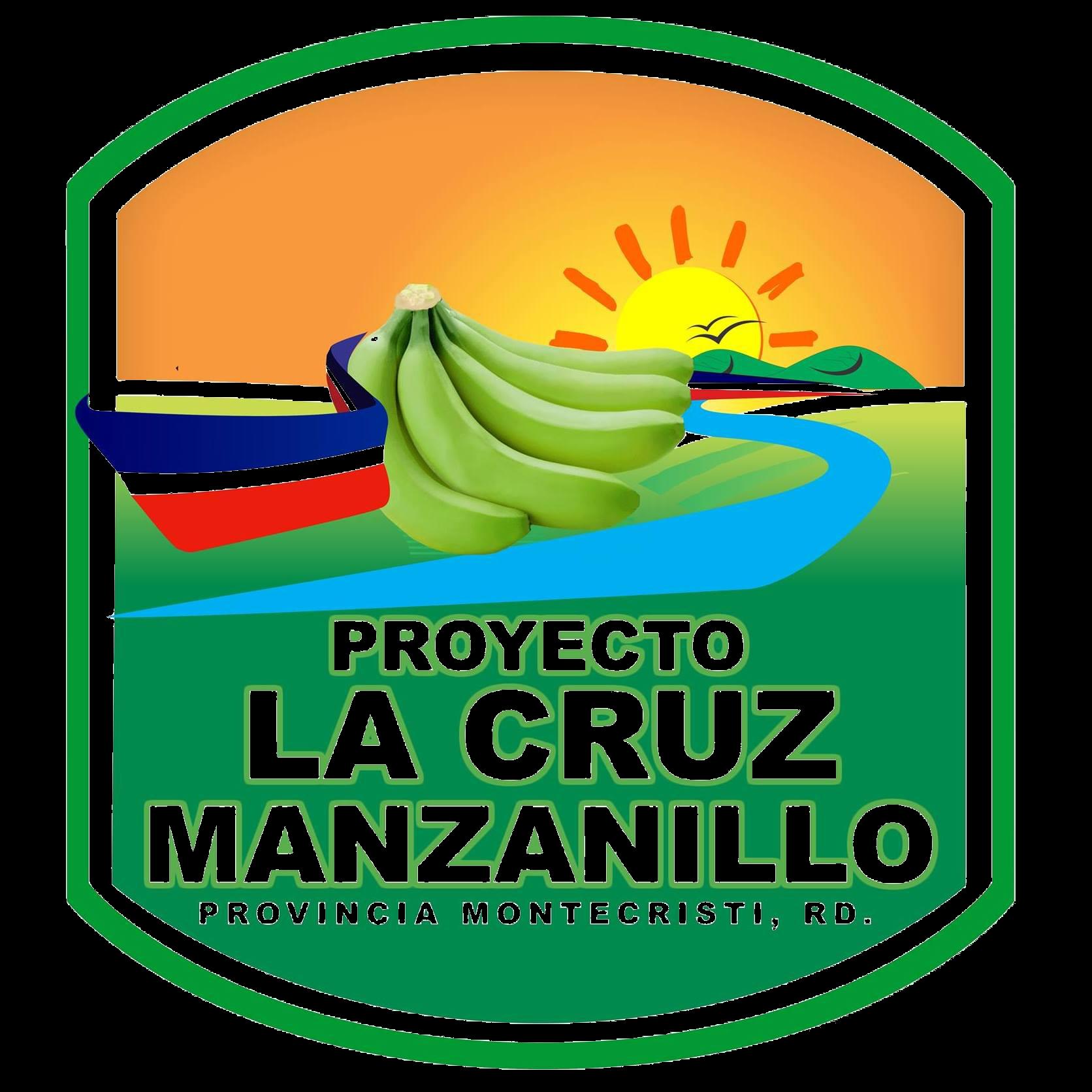 https://0201.nccdn.net/1_2/000/000/154/c0e/Proyecto-la-cruz-de-manzanilloo-1672x1672.png