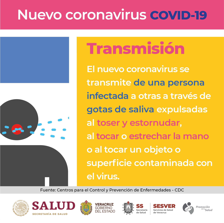 https://0201.nccdn.net/1_2/000/000/154/cc5/Coronavirus-Postal-3-IMSS-ISSSTE.jpg