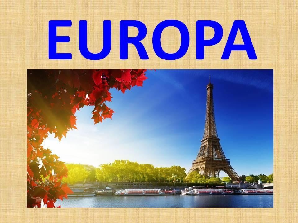 https://0201.nccdn.net/1_2/000/000/154/ccf/EUROPA-CLICK.jpg