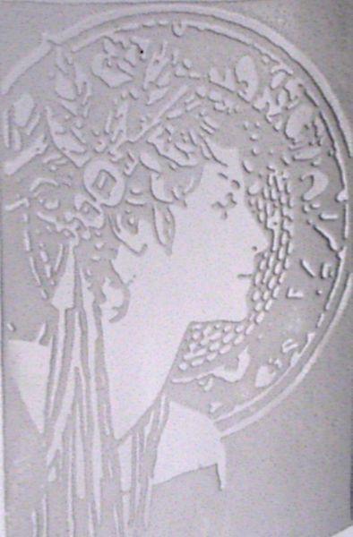 https://0201.nccdn.net/1_2/000/000/154/d6f/Logo.jpg