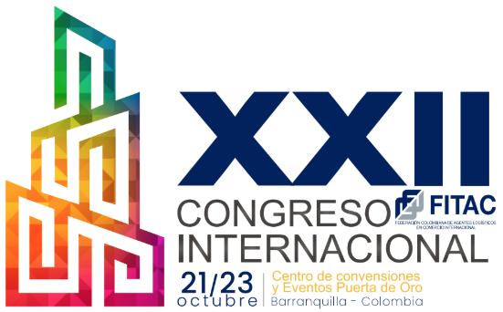 XX Congreso Internacional FITAC