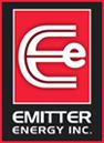 emitterenergyledlighting.com