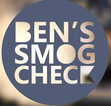 Ben's Smog Check | Sunnyvale, STAR certified smog test only station