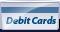 Debit Cards||||