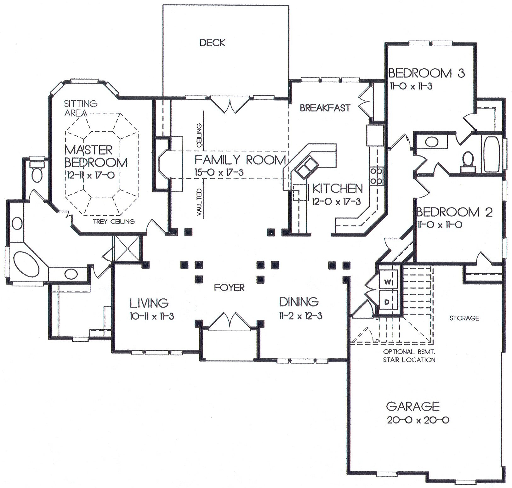 18-30 floor plan