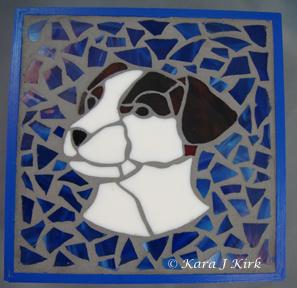 https://0201.nccdn.net/1_2/000/000/155/310/06-24-13-Wooden--JRT-Mosaic-Box-Blue-2-4x6-297x288.jpg