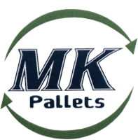 mkpallets.com