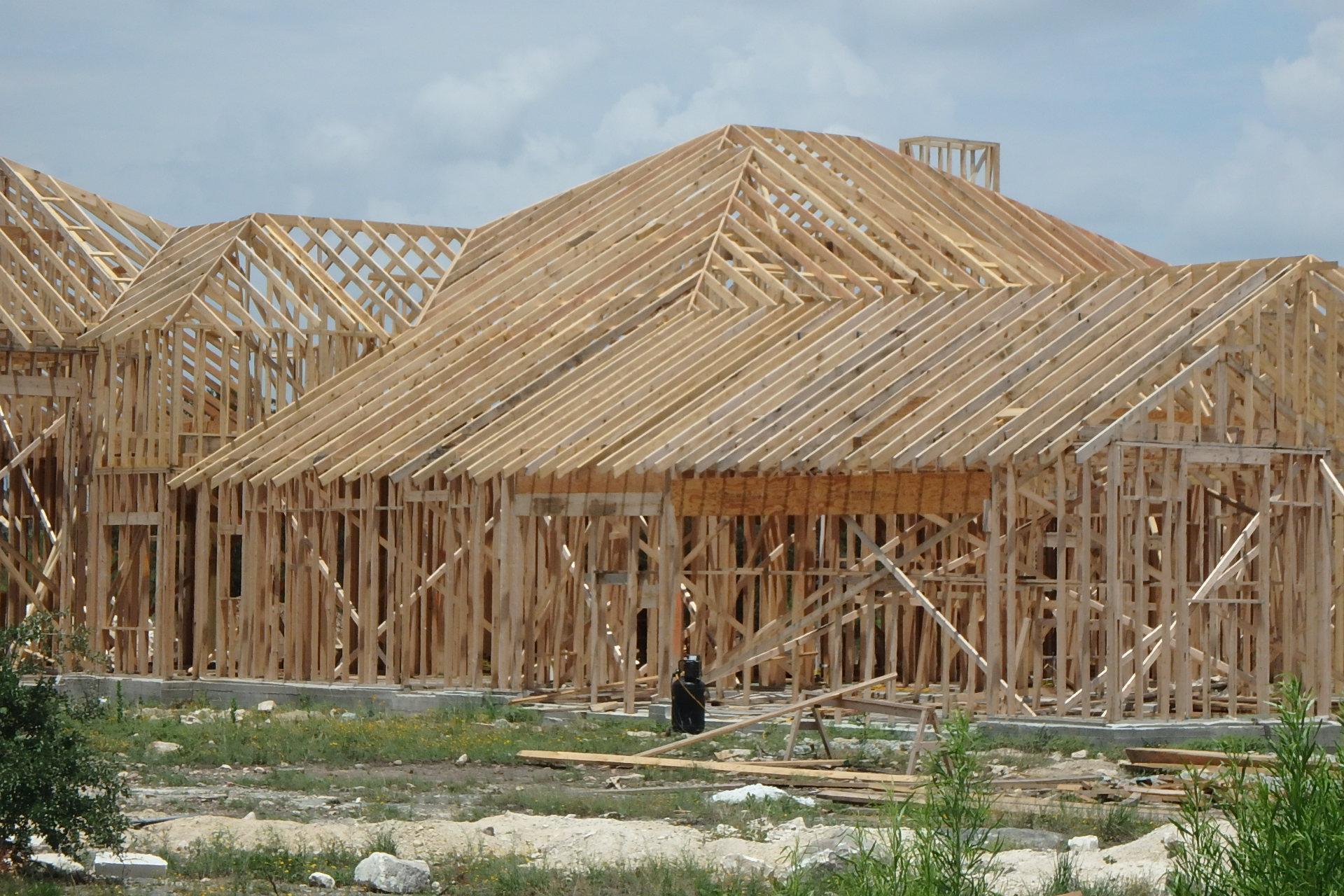 House Framework 1