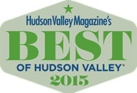 VOTED BEST APPLE CIDER DOUGHNUTS IN THE HUDSON VALLEY!