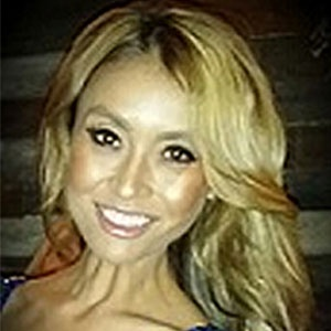 Danielle Reyes