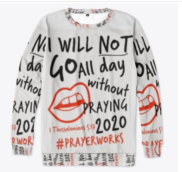 https://0201.nccdn.net/1_2/000/000/155/75b/ann-design-ad-print-over-pray-ceasing.png