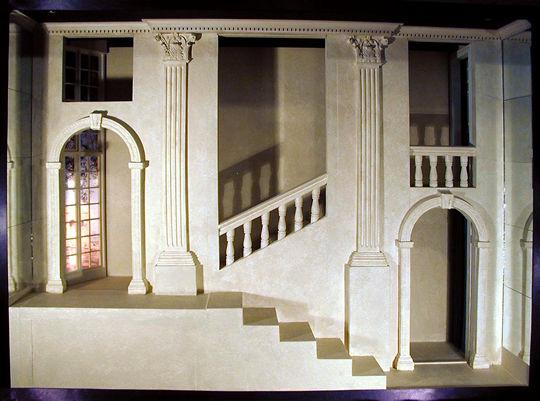 Bellini Set