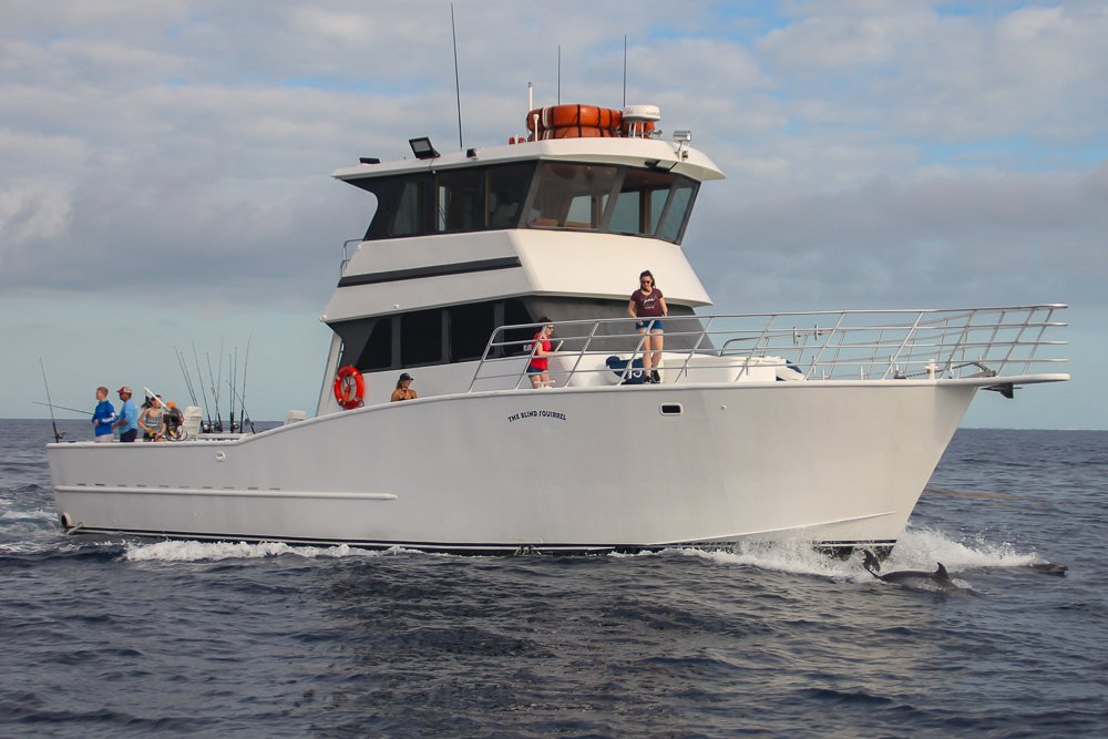 https://0201.nccdn.net/1_2/000/000/155/9bb/1-13-19-key-west-charters-leighton-6792-1000x667.jpg