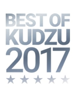 Best of Kudzu 2017