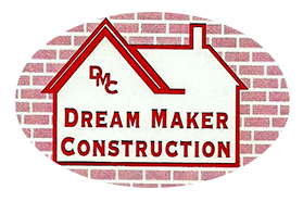 dreammakerconstruction.com