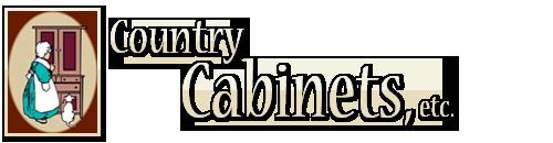 countrycabinetsetc.com