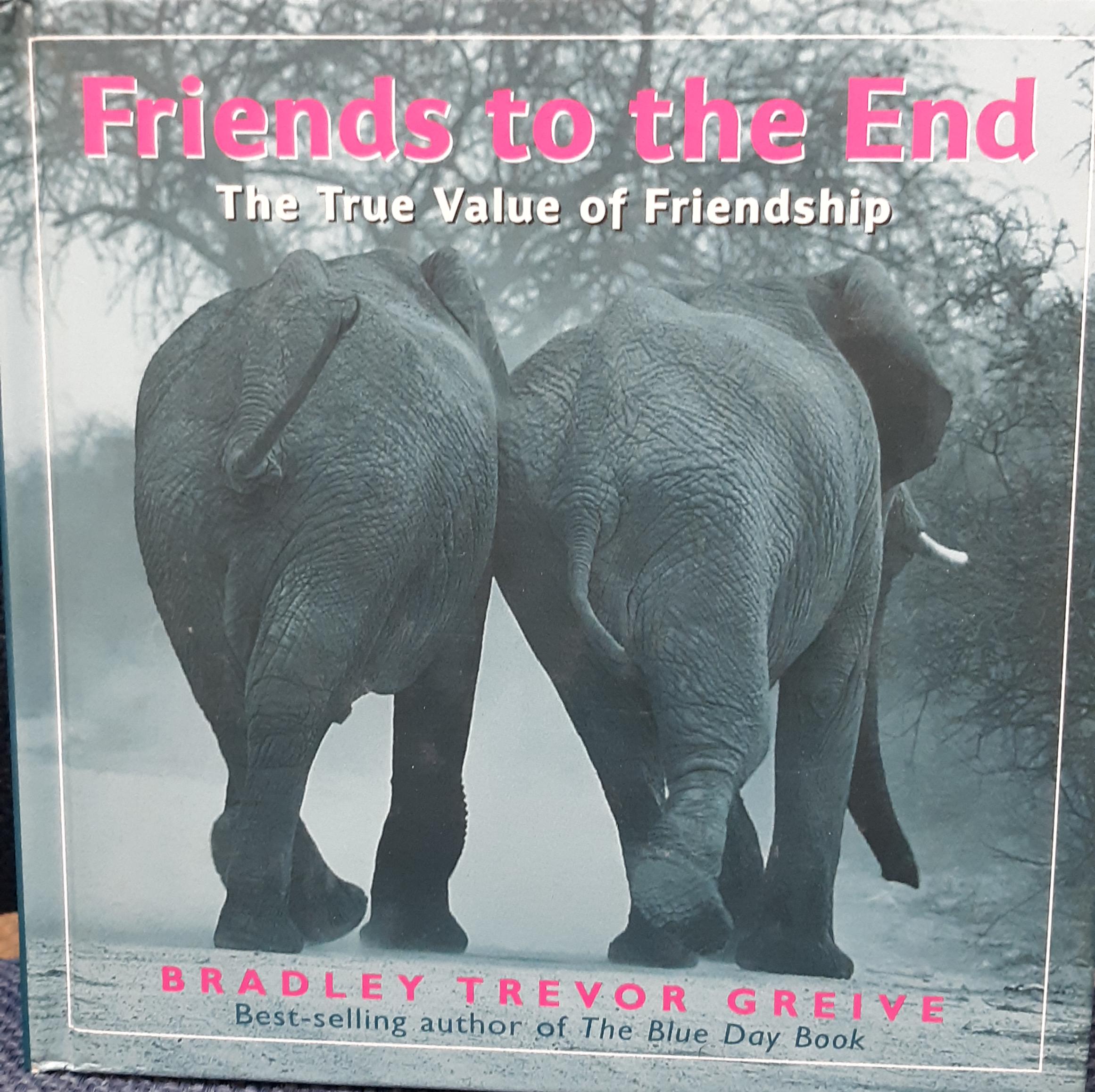 https://0201.nccdn.net/1_2/000/000/155/cc4/friends-to-the-end.png