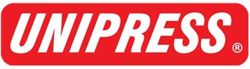 https://0201.nccdn.net/1_2/000/000/155/e76/Unipress-logo-499x139.jpg