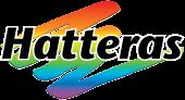 https://0201.nccdn.net/1_2/000/000/155/eb2/hatteras-logo-170x92.png