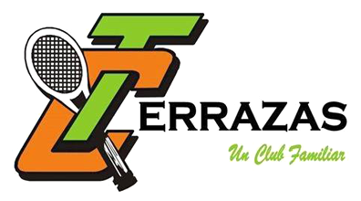 "Club Deportivo ""Las Terrazas"" S.A. de C.V.  -  Pachuca"