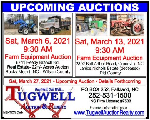https://0201.nccdn.net/1_2/000/000/156/28d/tugwell-auction.jpg
