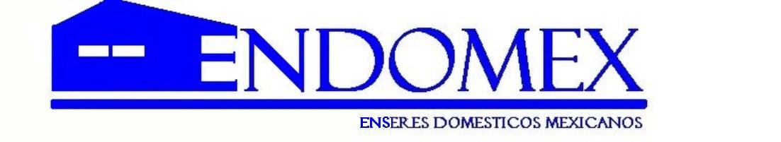 ENDOMEX SA DE CV