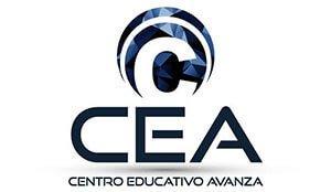 Institución educativa en Cuernavaca - Grupo Educativo Avanza México S.C.